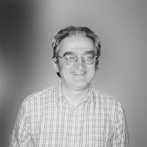 Henry Stephen Zajaczkowski